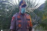 Polisi dan sopir pengangkut bahan makanan Freeport terluka akibat tembakan KKB