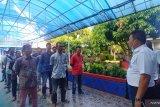 Ratusan  narapidana di Sumatera Barat terima asimilasi