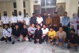 Kasus konten video ujaran kebencian di Aceh Barat diselesaikan secara adat