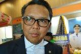 Gubernur Sulsel: Anggaran renovasi RSUD Sayang Rakyat capai Rp25 miliar