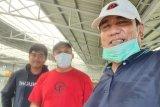 Skenario pengembangan sektor pangan Sulteng hadapi dampak pandemi COVID-19