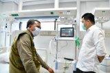 RSUD Sayang Rakyat di Makassar siap terima pasien COVID-19