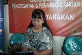 Seluruh jamaah tabligh akbar dipindahkan Rumah Sakit Kota Tarakan