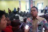 Narapidana pidsus di Papua Barat dipastikan tak terima asimilasi