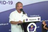 PUPR menggandeng Kemenlu berdayakan eks pekerja migran