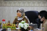 Wagub Lampung dorong pertumbuhan ekonomi Lampung Barat