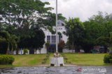 Universitas Negeri Manado perpanjang pelaksanaan kuliah daring