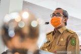 Gubernur Riau : 'Bakul online' gairahkan UMKM saat normal baru