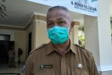 Disperkim tegaskan rusunawa nelayan Mataram tetap terbangun