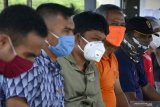 Pemkab Gowa segera usulkan penerapan PSBB