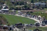 Idlib Suriah hanya punya satu alat periksa COVID-19