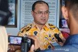 Gubernur Bangka Belitung wajibkan ASN seluruh OPD ikuti tes swab massal COVID-19