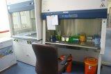 RS UNS segera operasikan laboratorium COVID-19