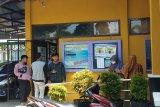 Empat juta orang daftar Kartu Prakerja sejak diluncurkan tiga hari lalu