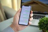 Tips WhatsApp agar tak terlihat online saat WFH