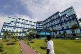 Wali Kota Tanjungpinang kritis dipasang ventilator