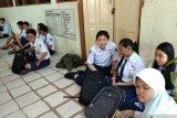 Penentuan kelulusan siswa SD-SMP di Palangka Raya mengacu SE Mendikbud