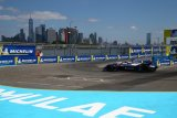 Formula E luncurkan balapan virtual