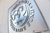 IMF revisi proyeksi ekonomi Asia, terkontraksi 1,6 persen pada 2020