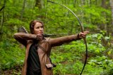 YouTube akan tayangkan 'The Hunger Games' hingga 'John Wick' secara gratis