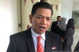 Satpol PP Yogyakarta akan menindak tegas warga abaikan jaga jarak