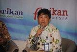 Kolaborasi KKP-Kementan untuk permudah warga belanja ikan