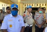 Pemprov Papua diminta tidak potong dana otonomi khusus tahun 2020
