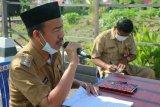 Bupati Seruyan instruksikan PBS sediakan lahan 23 hektare