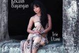 Trie Utami rilis album