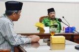 Masjid Agung Jateng kumpulkan donasi bantu terdampak COVID-19