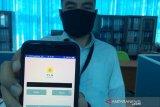PLN ajak masyarakat Riau dan Kepri gunakan aplikasi PLN Mobile saat wabah Corona