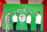 Kementerian Pertanian gandeng E-commerce dan Grab distribusi produk ternak-unggas