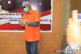 Aktor Tio Pakusadewo dituntut dua tahun penjara