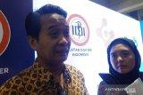 Ikatan Dokter Indonesia nyatakan belum ada penelitian penularan COVID-19 melalui asap rokok