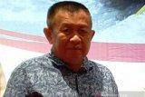 Pengusaha hotel sambut gembira kebijakan Wali Kota Palembang tunda bayar pajak