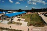 PUPR komitmen rehabilitasi rumah sakit guna atasi Corona di Sulteng