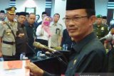 BPR beri keringanan tunda angsuran kredit bagi UMKM di Palembang