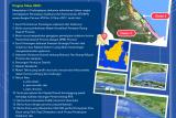 Pemprov Fokus Penuhi 14 Kelengkapan Persub KIPI dari Kementerian ATR/BPN