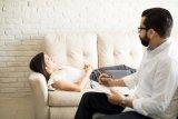 Waktu yang tepat melakukan hipnoterapi