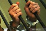 Kapolri diminta tindak polisi penyiksa saksi di Sumut