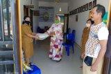 Gelar Pangan Murah, Pemda Poso upayakan stabilitas harga hadapi pandemi COVID-19