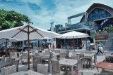 Wishnutama fokus kebersihan destinasi wisata antisipasi sektor pariwisata bangkit