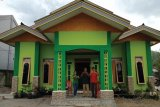Bedah 2.200 rumah di Sulut Kemen PUPR siapkan Rp38,5 miliar