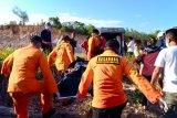 Tim SAR temukan jasad remaja tenggelam di perairan Batam