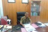 Pemkab OKU segera bangun gedung RSUD Ibnu Sutowo