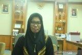 DPRD Kulon Progo desak pemkab membuat skema pelaksanaan program JPS