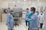 Jubir: Pasien COVID-19 sembuh di Yogyakarta bertambah menjadi 22 orang