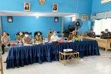Bupati Kapuas minta Posko Siaga COVID-19 di desa disiagakan 24 jam