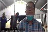 Warga positif COVID-19 di Papua bertambahmenjadi 75 orang