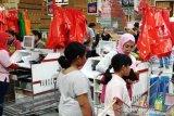 Pengusaha tunda rencana ekspansi di Palembang